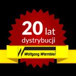 20-lat-ww-3