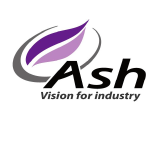ash-150