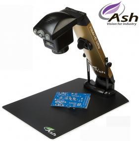 Mikroskop INSPEX HD 1080p TABLE